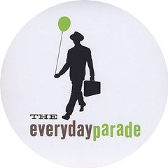 The Everyday Parade