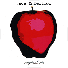 Face Infection