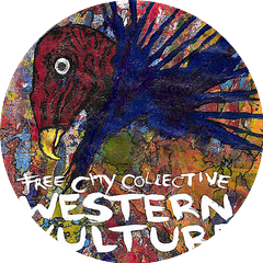 Free City Collective