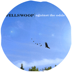 Fellswoop