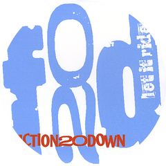 Fiction 20 Down