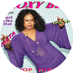 Floxy Bee the Hikosso Queen