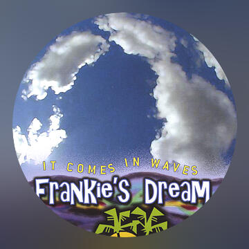 Frankie's Dream