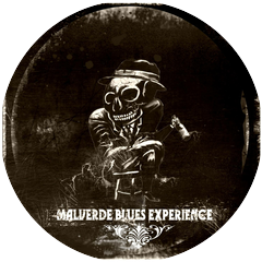 Malverde Blues Experience