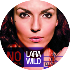 Lara Wild, The Elements
