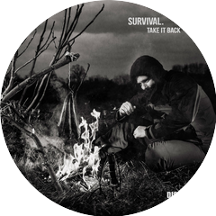 Survival, Ant TC1