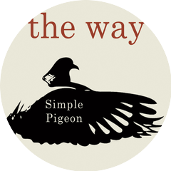 Simple Pigeon