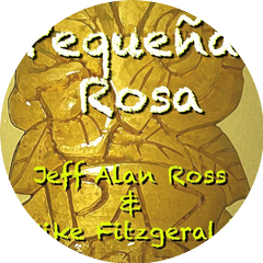 Jeff Alan Ross & Mike Fitzgerald