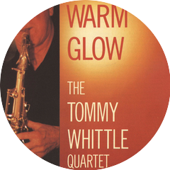 The Tommy Whittle Quartet