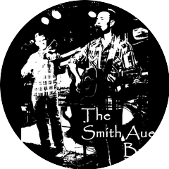 The Smith Auer Band
