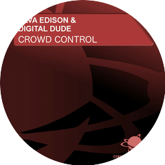 Alva Edison & Digital Dude