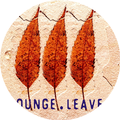 Lounge Leaves