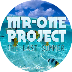 Mr. One Project