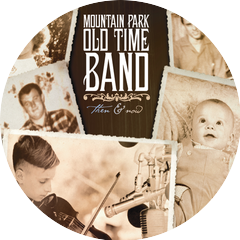 Mountain Park Old Time Band