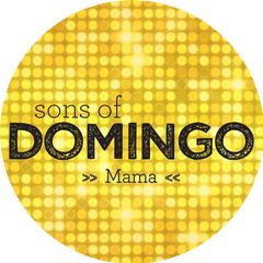 Sons of Domingo