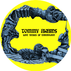 Tommy Awards