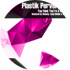 Plastik Perversion