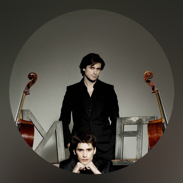 2 cellos welcome to the jungle free download