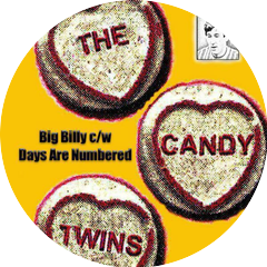 The Candy Twins