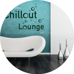 The Art of Chillout