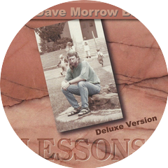 The Dave Morrow Band