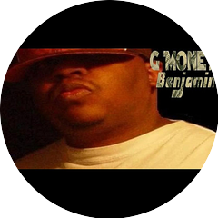 G-Money Benjamin
