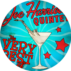 The Joe Harriott Quintet