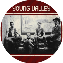 Young Valley