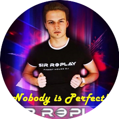 Sir Replay