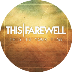 This Farewell