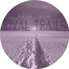Rival Trails