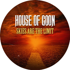 House of Goon