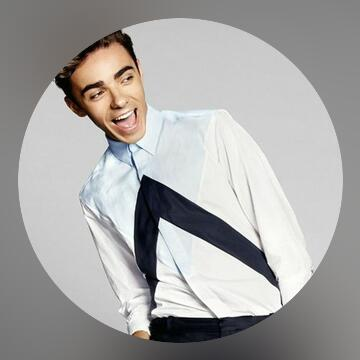 nathan sykes radio listen to free music amp get the latest