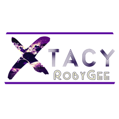 RobyGee
