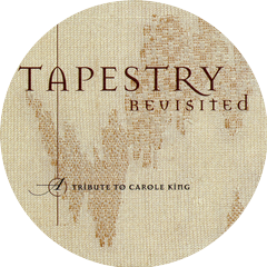Tapestry Revisited - Eternal