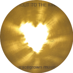 GraceGrown Music