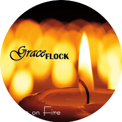Graceflock