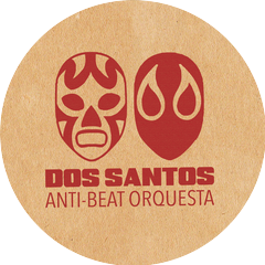 Dos Santos Anti-Beat Orquesta