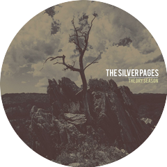 The Silver Pages
