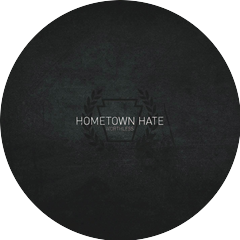 Hometown Hate