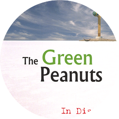 The Green Peanuts
