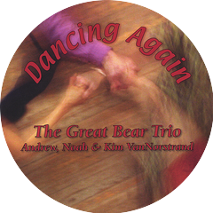 The Great Bear Trio