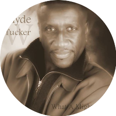 Clyde Westly Tucker