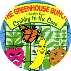 The Greenhouse Bunch