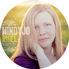 Mindy Jo Rigel