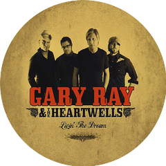 Gary Ray & The Heartwells