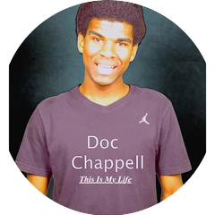 Doc Chappell