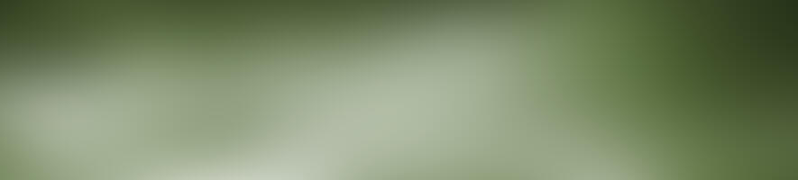 blurred I Ate a Monster