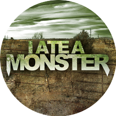 I Ate a Monster