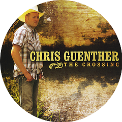 Chris Guenther